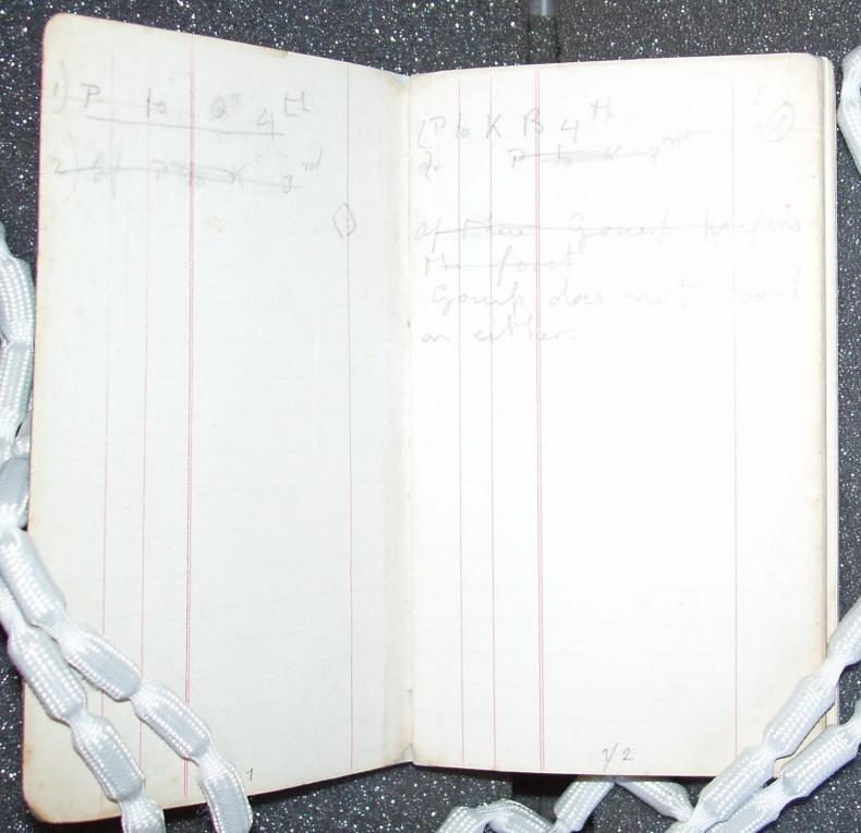 ... +of+kashmir+1903 Write an essay on winter in kashmir uncategorized