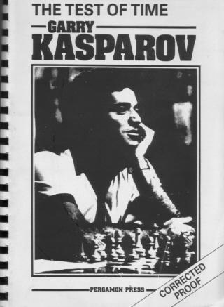 http://www.chesshistory.com/winter/extra/pics/kasparov5.jpg