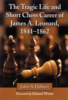 evans gambit herderschule schach