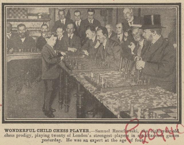 mirror chess