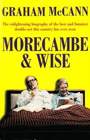 morecambe wise chess