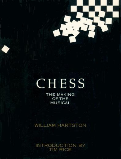 chess musical