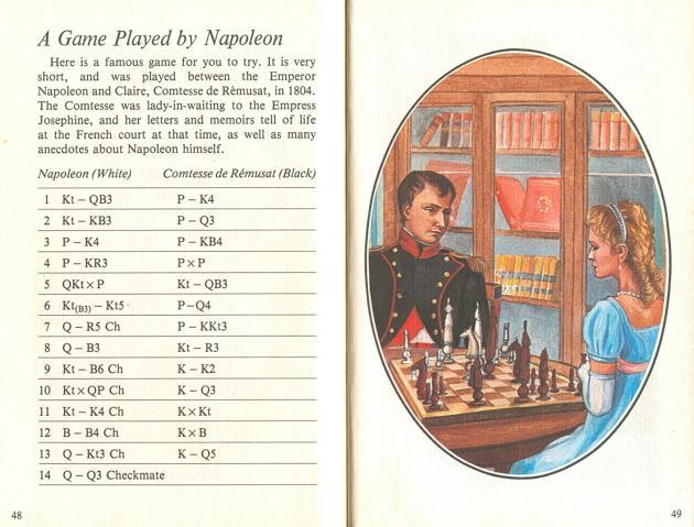 [Image: napoleon.jpg]