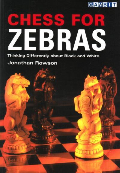 mcfarland chess books