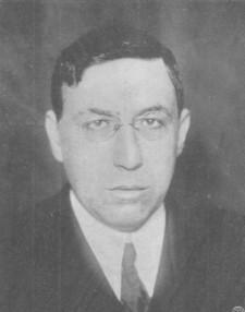 A. Rubinstein
