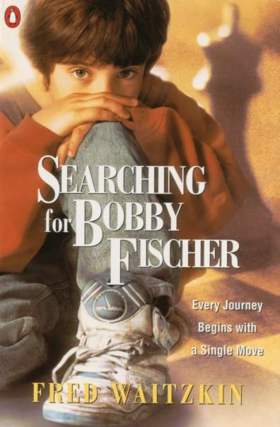 searching for bobby fischer essay 250000 free searching for bobby fischer papers & searching for bobby fischer essays at #1 essays bank since 1998 biggest and the best essays bank searching for bobby fischer essays.