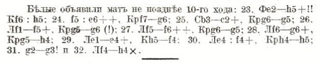 alekhine prat