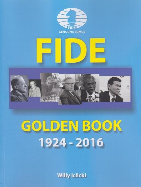 fide book