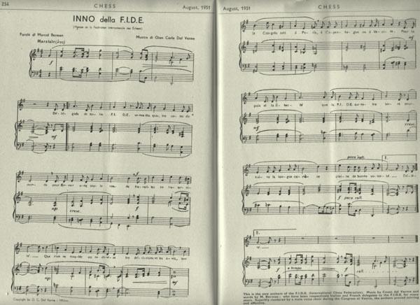 fide anthem