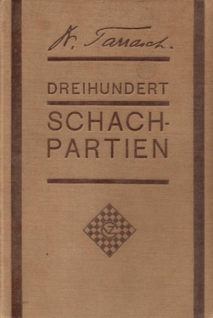 tarrasch