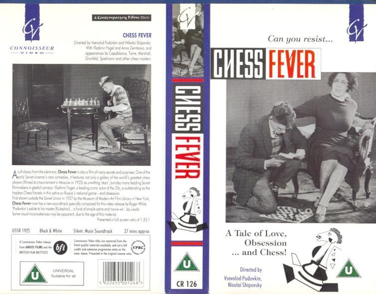 chess fever1