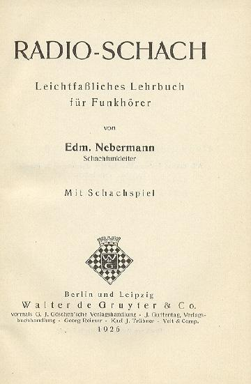 nebermann