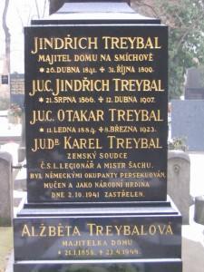 treybal