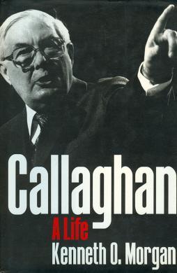 callaghan1