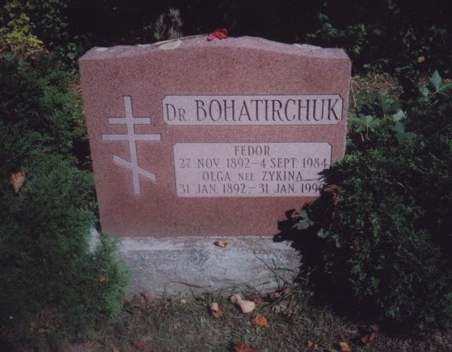 bohatirchuk