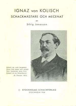 kolisch