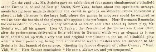 Milan Vidmar vs Max Euwe 1929 Its Not Euwe til Its Over