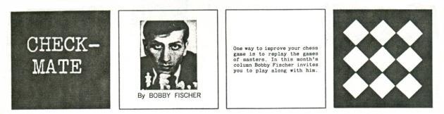 probert luc chess