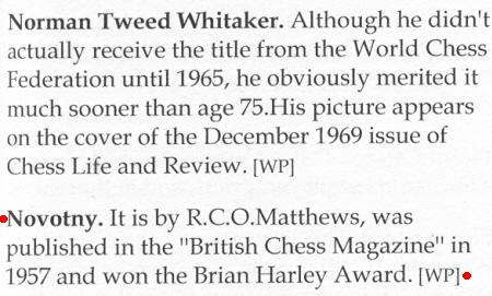norman whitney wikipedia