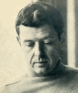 James Whitfield Ellison