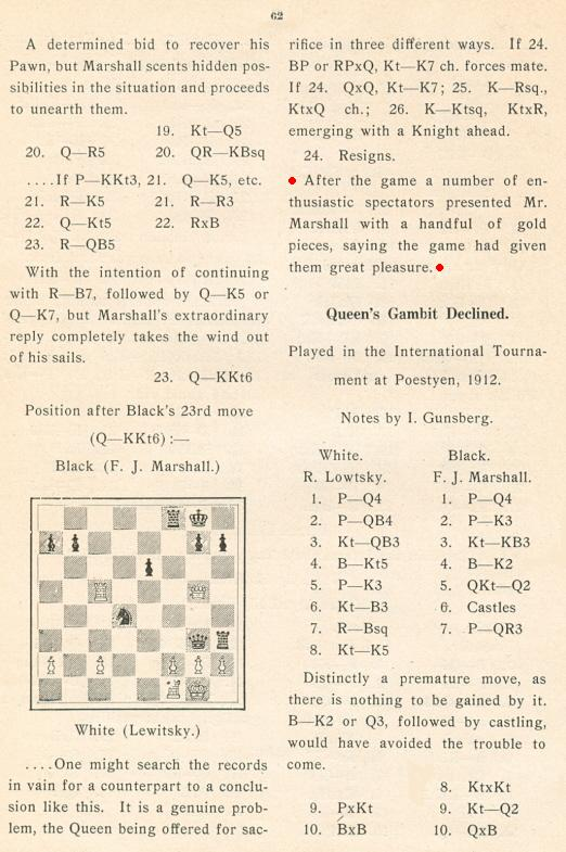 http://www.chesshistory.com/winter/pics/cn7101_marshall3.jpg