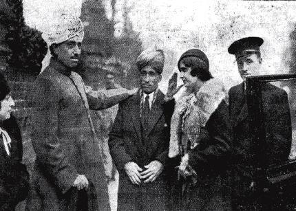 sultan khan fatima