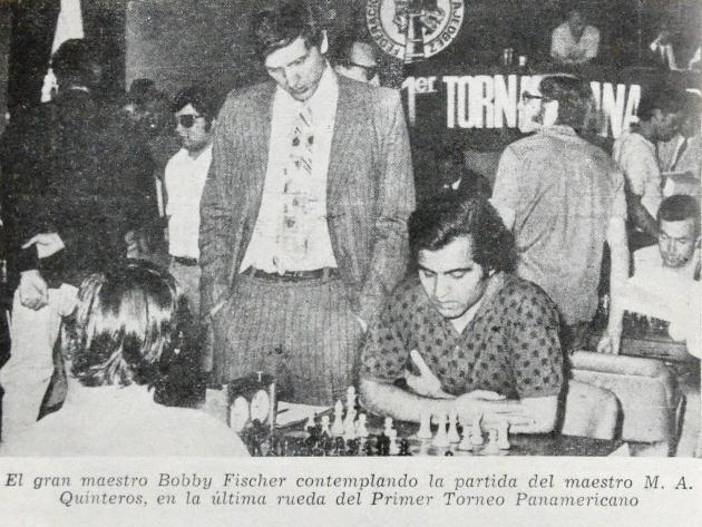 boris spasski bobby fischer 1972 video