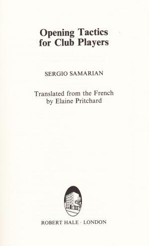 samarian