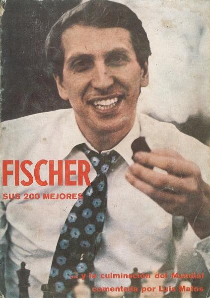frank og fischer