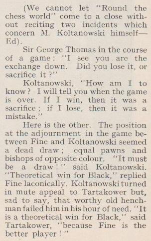 koltanowski