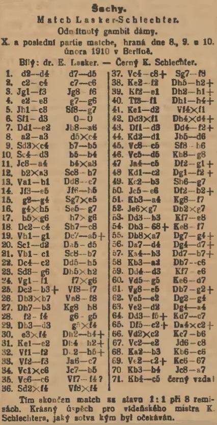 narodni listy