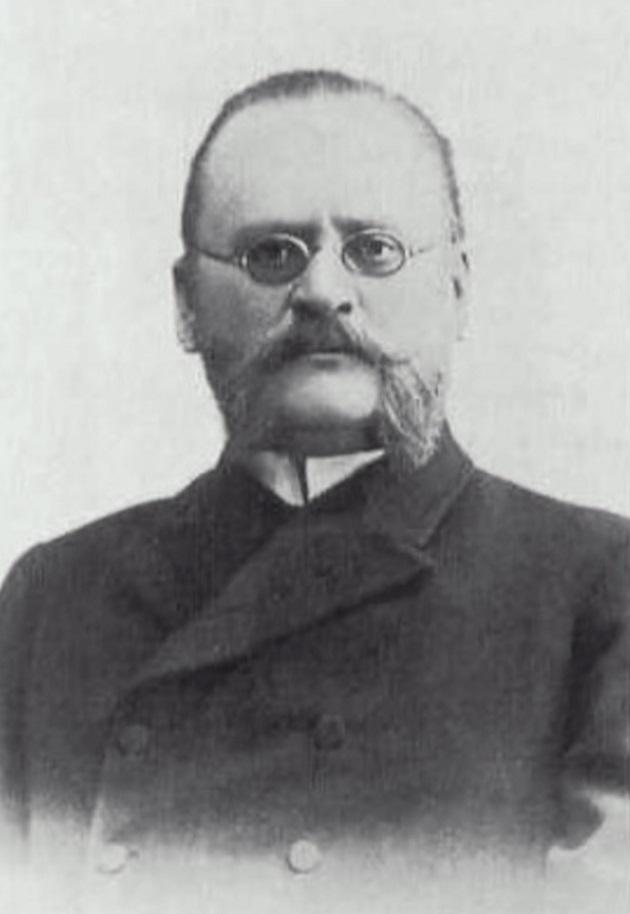 alekhin